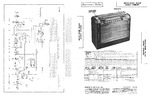 PHILCO 48360 SAMS Photofact®