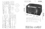 PHILCO 48472 SAMS Photofact®