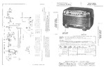 PHILCO 49504 SAMS Photofact®