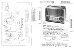 PHILCO 50620 SAMS Photofact®