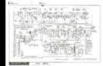 ZENITH G2350RZ Schematic Only