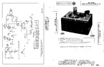 RCA RS138 SAMS Photofact®