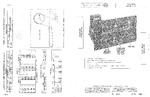 BROWNING RV32 SAMS Photofact®