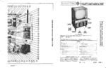 PHILCO TV354 SAMS Photofact®