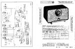 PHILCO D595 SAMS Photofact®