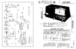 GENERAL ELECTRIC C422B SAMS Photofact®