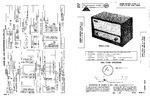 Sams Photofact Manual For Zenith C730 47819 Technical. Zenith C730 Sams Photofact. Wiring. Zenith Radio Schematics Model C730 At Scoala.co