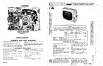 WESTINGHOUSE HP3310UB SAMS Photofact®