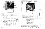 PHILCO K5410WA SAMS Photofact®