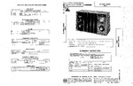 OLYMPIC CR42 SAMS Photofact®