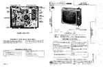 RCA 94A136MV SAMS Photofact®