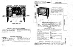 PHILCO M4519GR SAMS Photofact®