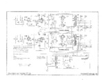 MARANTZ 8B Schematic Only