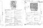 SONY TV940 SAMS Photofact®