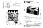 GENERAL ELECTRIC 35284A SAMS Photofact®