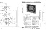 SONY KV27DS2 SAMS Photofact®