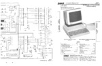 APPLE IIc SAMS Photofact®