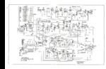 EMERSON 121147 Schematic Only