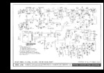 KNIGHT KN260CA Schematic Only