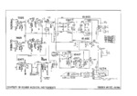 FENDER AA964 Schematic Only