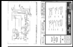 DELMONICO 1246 Schematic Only
