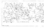 KNIGHT KU45A Schematic Only