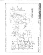 BELL P/A PRODUCT Carillon 35 Schematic Only