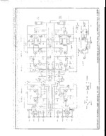 MIDLAND 19325 Schematic Only