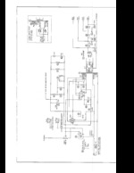 BELL P/A PRODUCT BEM20 Schematic Only