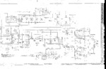 FISHER 440T Schematic Only