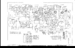 PILOT Encore 30 Schematic Only
