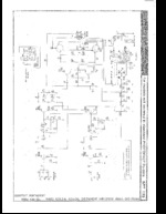 WARDS GVC9056A Schematic Only