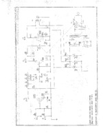 WARDS GVC9060A Schematic Only