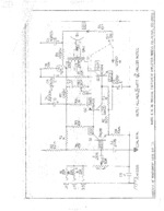 WARDS GVC9091A Schematic Only