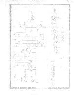 WARDS GVC9064A Schematic Only