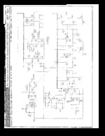 WARDS GVC9002A Schematic Only