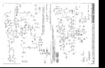 WINEGARD AC295B Schematic Only