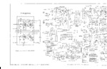 FISHER 600T Schematic Only