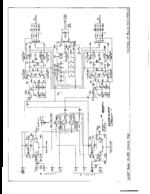 KNIGHT KG250 Schematic Only