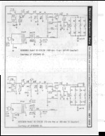 WINEGARD BC210OA Schematic Only