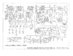 GENERAL MOTORS 985425 Schematic Only
