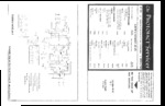 EARL W. MUNTZ PS1759A Schematic Only