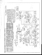 CALBEST 7161 Schematic Only