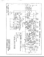 FIRESTONE 4C56 Schematic Only