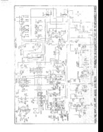 WARDS GVC9017A Schematic Only
