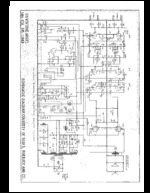 SEARS 1484 Schematic Only