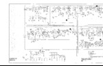 WESTINGHOUSE H964TC7GPA Schematic Only