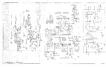 SCOTT schematics only(H.H.) 2502 Schematic Only
