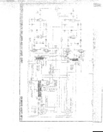 GRUNDIG NF1U Schematic Only