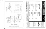 SEARS 132.69502 Schematic Only